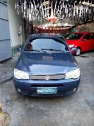 Siena 2005 GNV