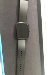 Relógio Amazon fit gts