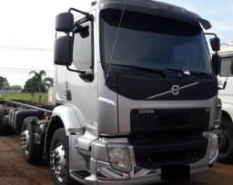 Caminhão ( Crédito para Caminhões )-Telefone na descrição-