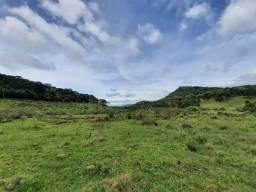 Área Rural disponível para venda em Urubici
