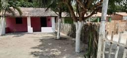 Casa à venda em Purão, Trairi
