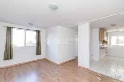 Apartamento para alugar com 2 dormitórios em Sarandi, Porto alegre cod:258567