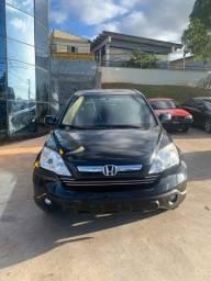 Honda Cr-V EXL 34900,00