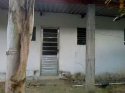 Casa 2 comodos eldourado paulista