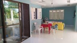 Casa em Tamandaré Carneiros aluguel