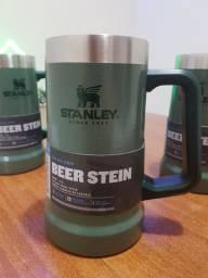Caneca Stanley 709mL