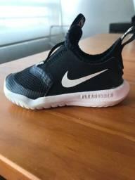 Tênis Nike Flex Runner - Infantil