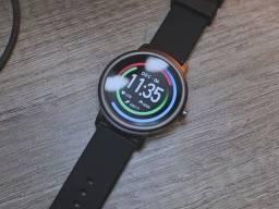 Smartwatch Xioami Mibro Air Lançamento
