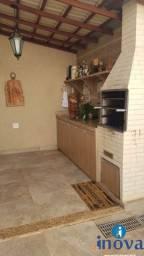 Vende-se Casa em Condomínio Terra Nova Uberaba MG