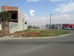 Título do anúncio: Terreno à venda em Parque residencial aeroporto, Limeira cod:13531