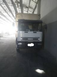 Iveco 230 truck