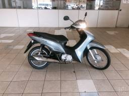 Biz125 2012