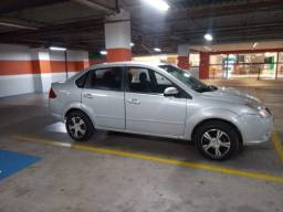 Fiesta 1.6 completinho/9 9190 06 93