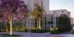 Apartamento 2/4 em Itinga- Entrada R$ 10 e subsidio de até 36 mil
