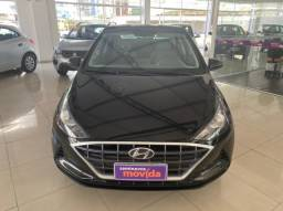 Hyundai HB20S 1.0 Vision (Flex)
