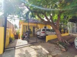 Título do anúncio: Casa á Venda com 120m² , 4 quartos e 1 vaga