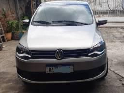 *Vendo  Carro Fox 1.6 2012/2012
