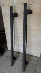 Rack para palio