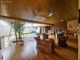 Título do anúncio: Casa para Venda em Goiânia, Vila Regina, 3 dormitórios, 1 suíte, 2 banheiros