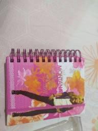 Hannah Montana para colecionadores e fãs