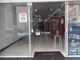 Loja para alugar, 168 m² por R$ 9.000,00/mês - Cidade Ocian - Praia Grande/SP