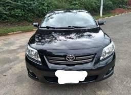 Toyota corolla 2.0 16v