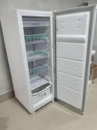 Freezer Vertical Consul 121 Litros