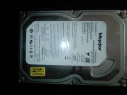 HD Desktop 250 Gb