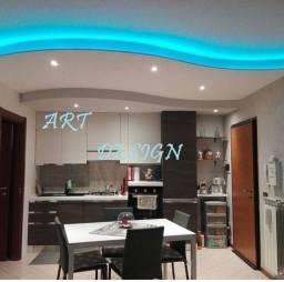 Art & Designer Drywall