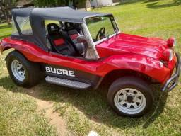 Bugre - Buggy II