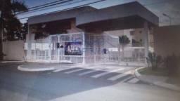 Apartamento com 3 dorms, Centro, Pirassununga - R$ 400 mil, Cod: 10132069