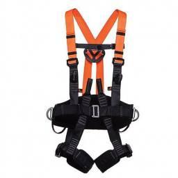 Cintos Paraquedista segurança