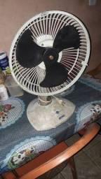 Ventilador Arno!