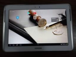 Tablet Samsung tab 10.1