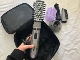 Vendo Escova Hair liss Paris