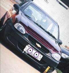 GM, Corsa wind  1996