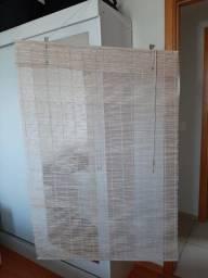 Persiana de Bambu (Etna)