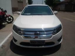 Vende-se Ford Fusion 2010/2011 - 2011