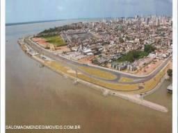 11.000m2 com Galpões e escritórios Portal da Amazônia