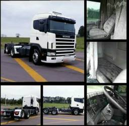 Scania - 2006