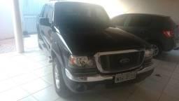 Ranger XLT 2008/2009 - 2008