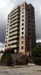 Alugo Apartamento Jardim Vitória Itabuna-Ba 3 Quartos