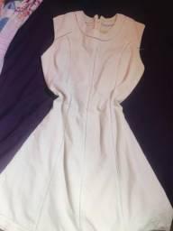 Lote 3 vestidos 2 croped