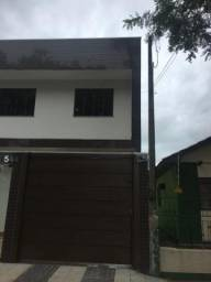 Kitchenette Rua Santo Antonio