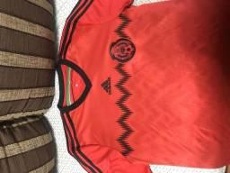 005624460a Futebol e acessórios - Cachambi