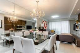 Residencial Marcelino champagnat - bairro Michel
