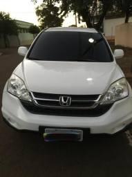 Vendo CR-V - 2011