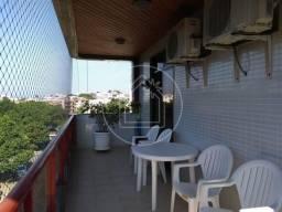 Apartamento à venda com 4 dormitórios em Jardim guanabara, Rio de janeiro cod:861089