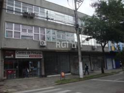Escritório para alugar em Teresópolis, Porto alegre cod:LI50877607