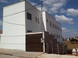 Apartamento no Eldorado - Varginha, 2 quartos, pronto para usar